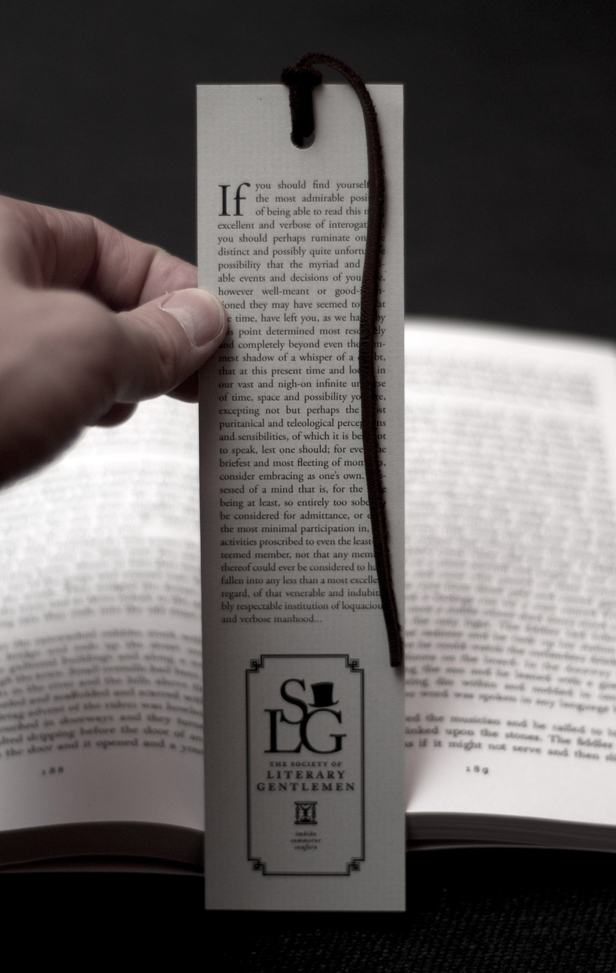 2010365_1606_SLG_Bookmark_Front-web