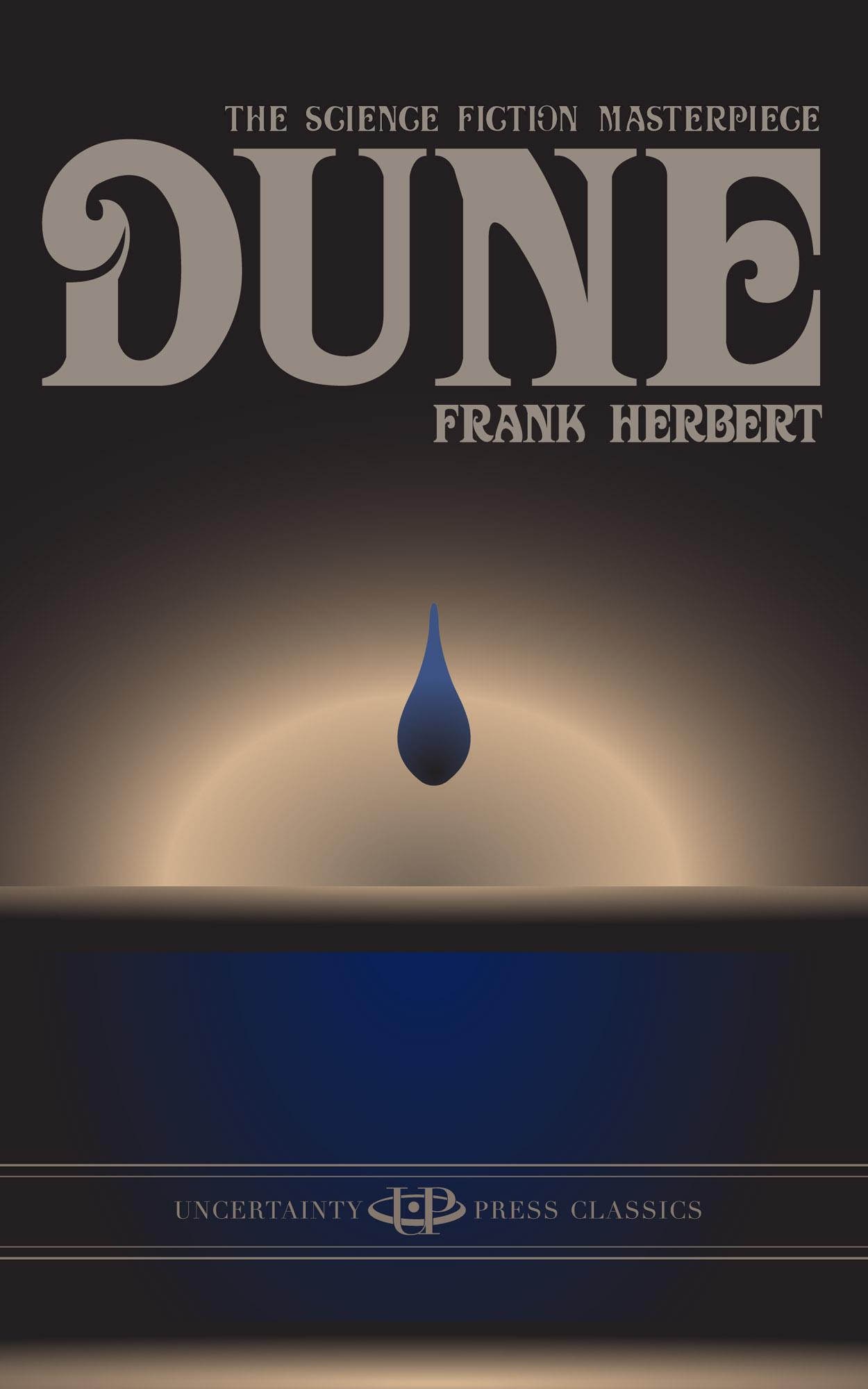 2010365_1908_Dune-web