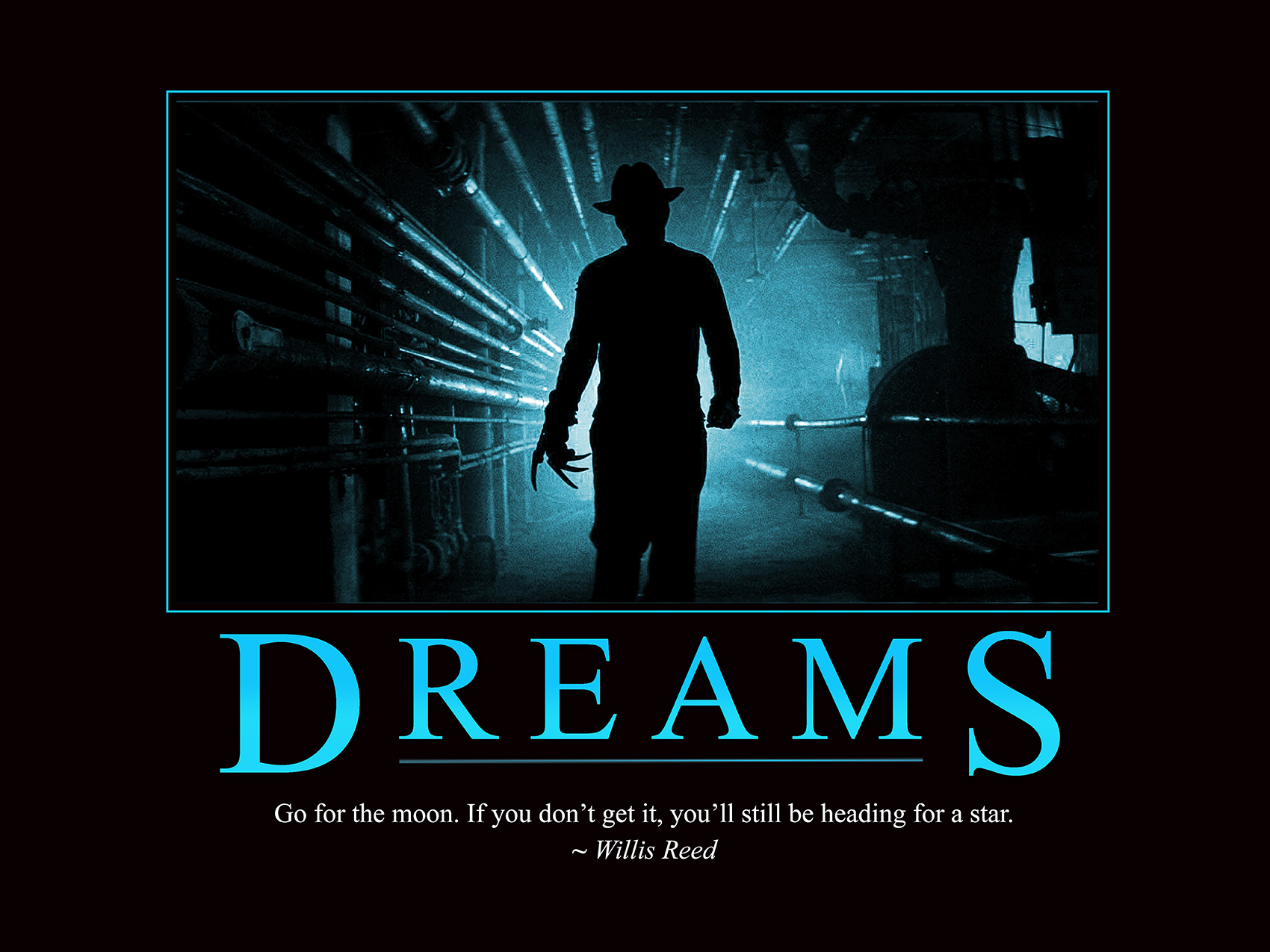 frightli-MotivationalPoster-Freddy
