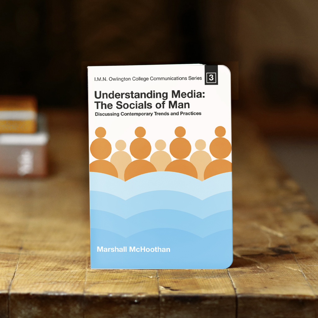 ScoutBooks-Mockup-2