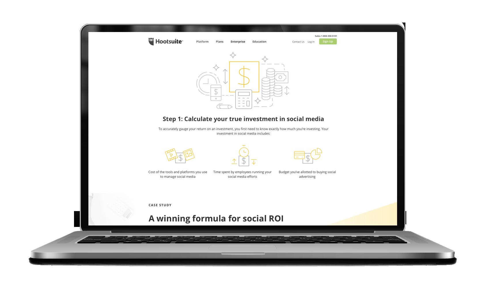 SocialROI-WebMockup-2