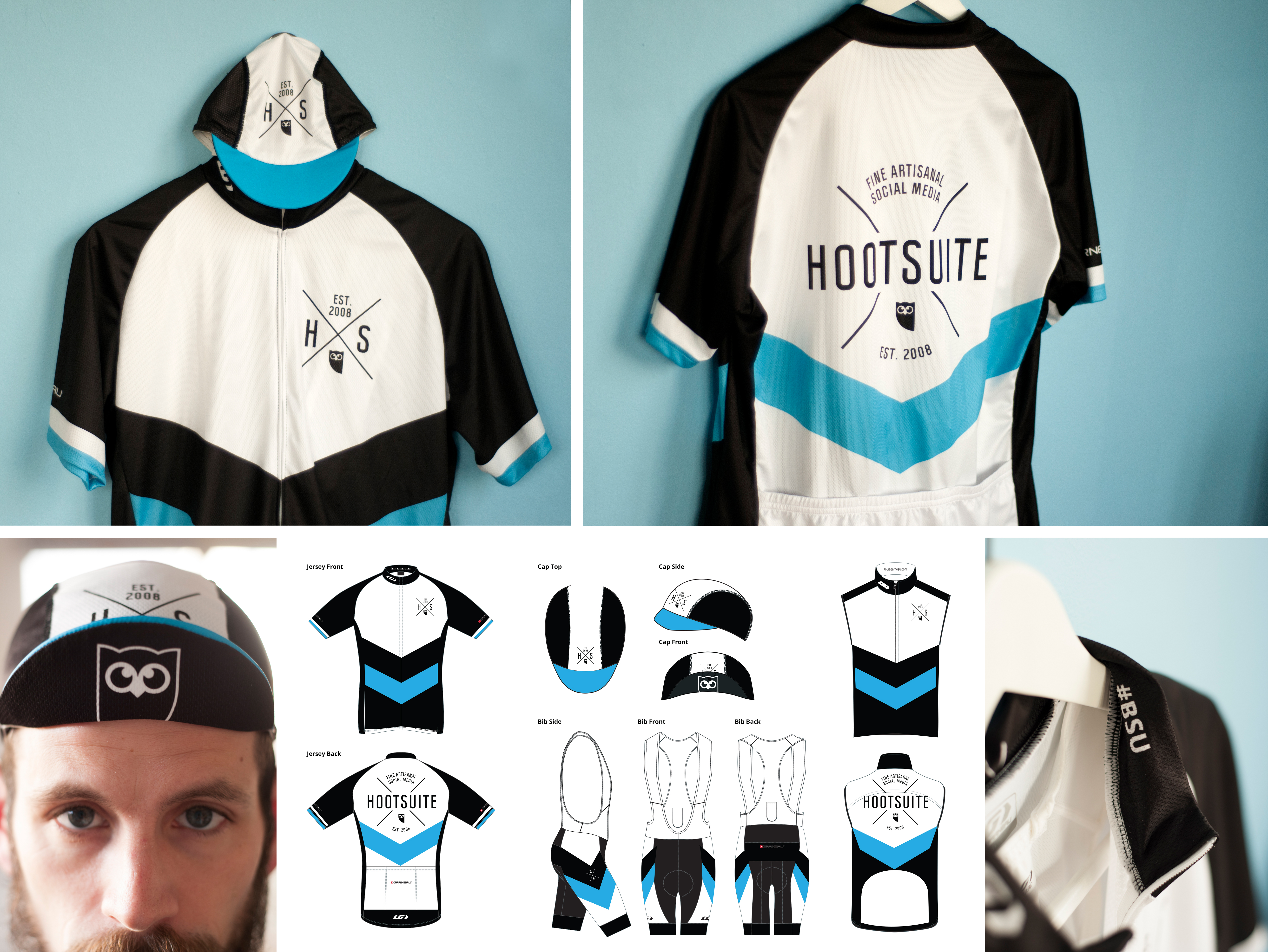 Hoot Cycle Kit 2014_v11