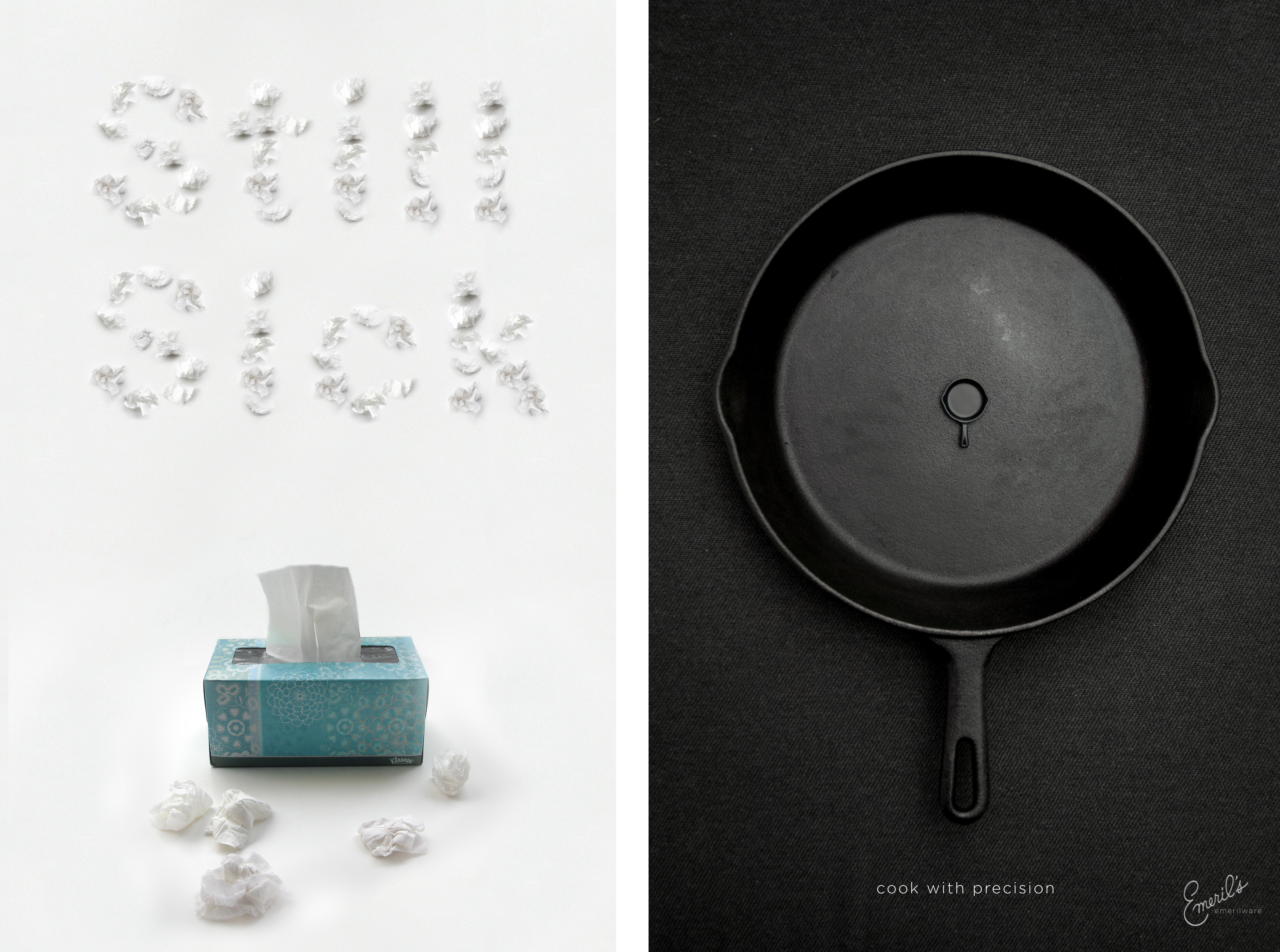 Photos-Creative005 copy
