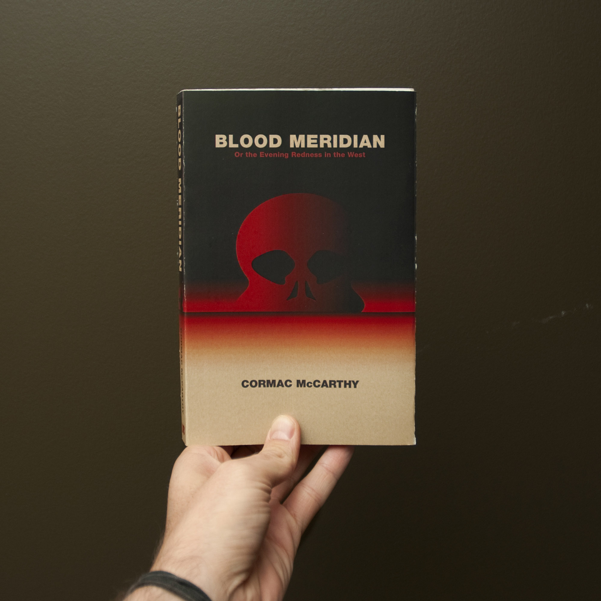 2010365_1207_BloodMeridian-web