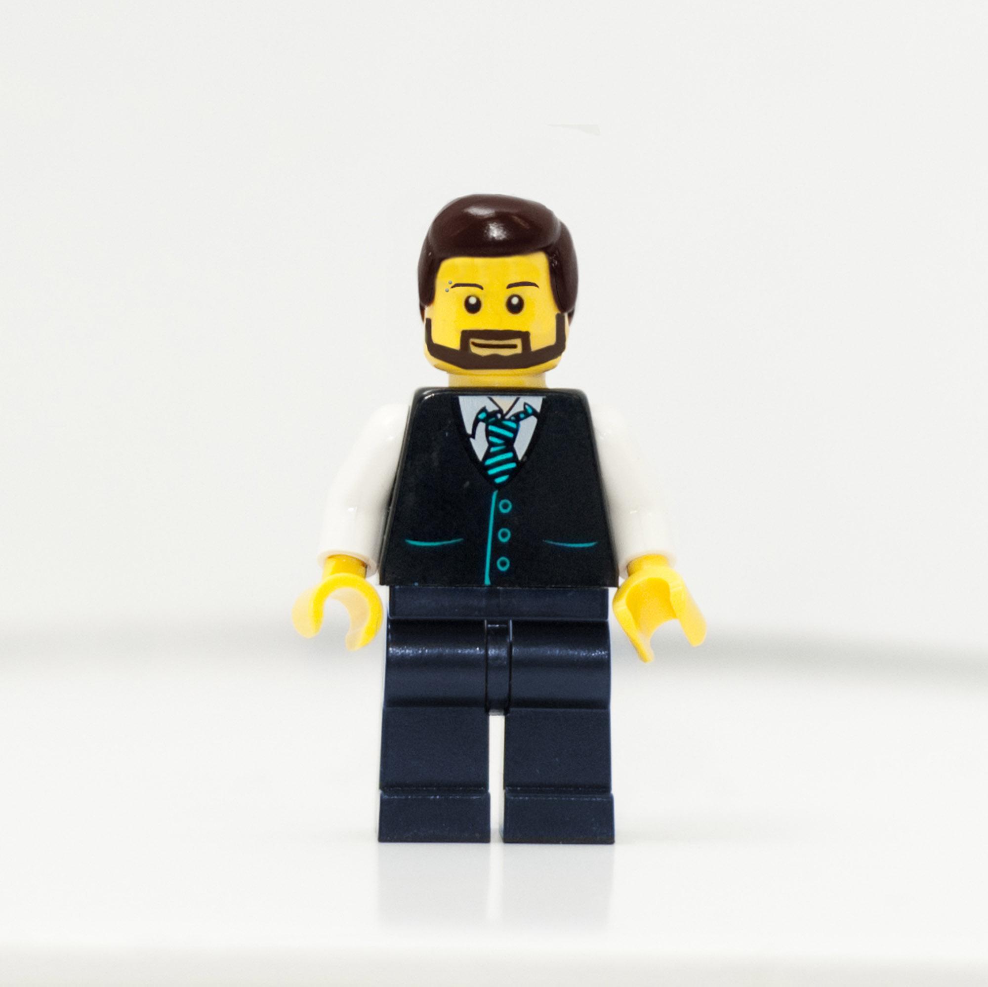 2010365_1211_LegoMark-web