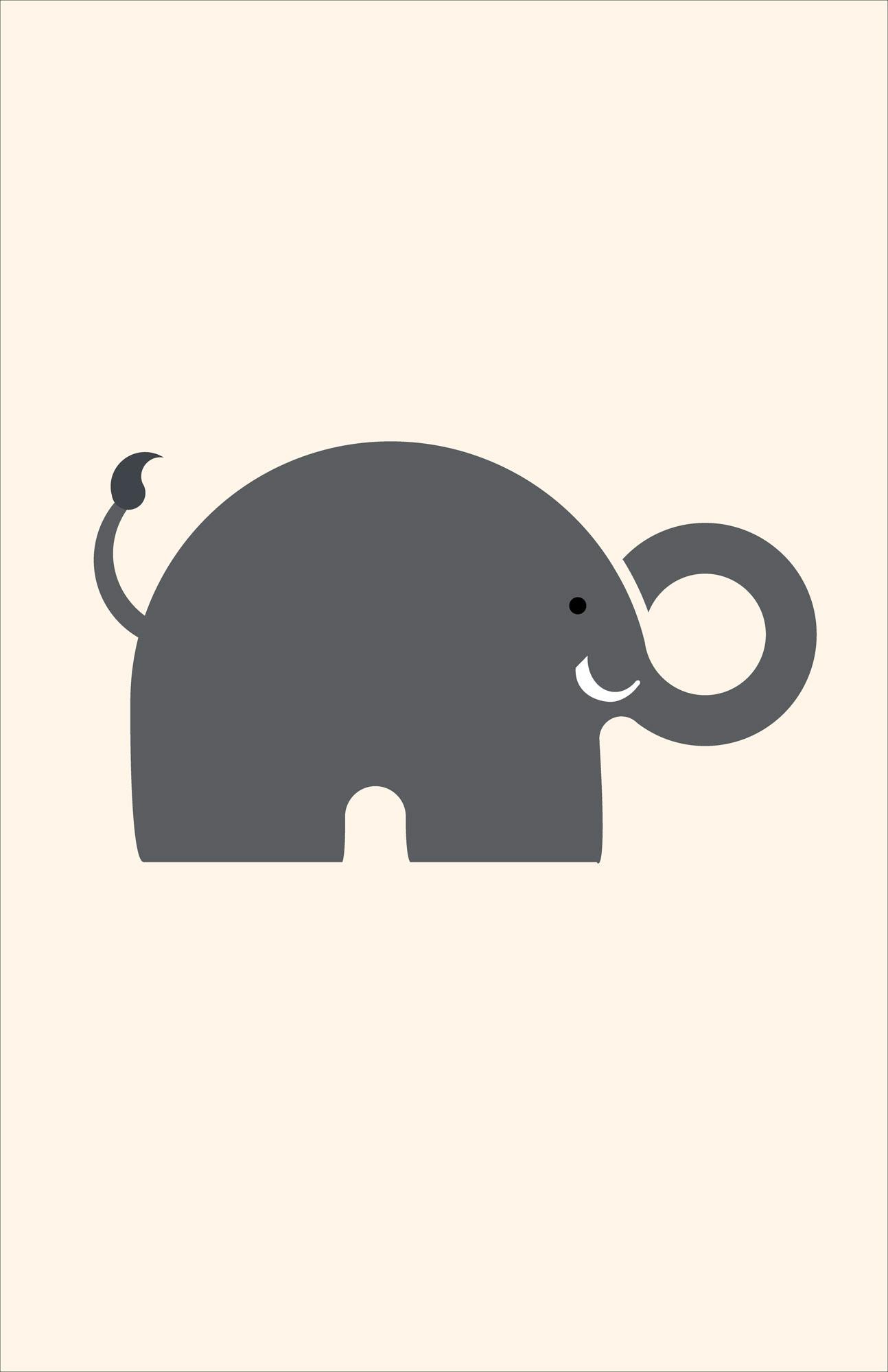2010365_2510_Elephant-web