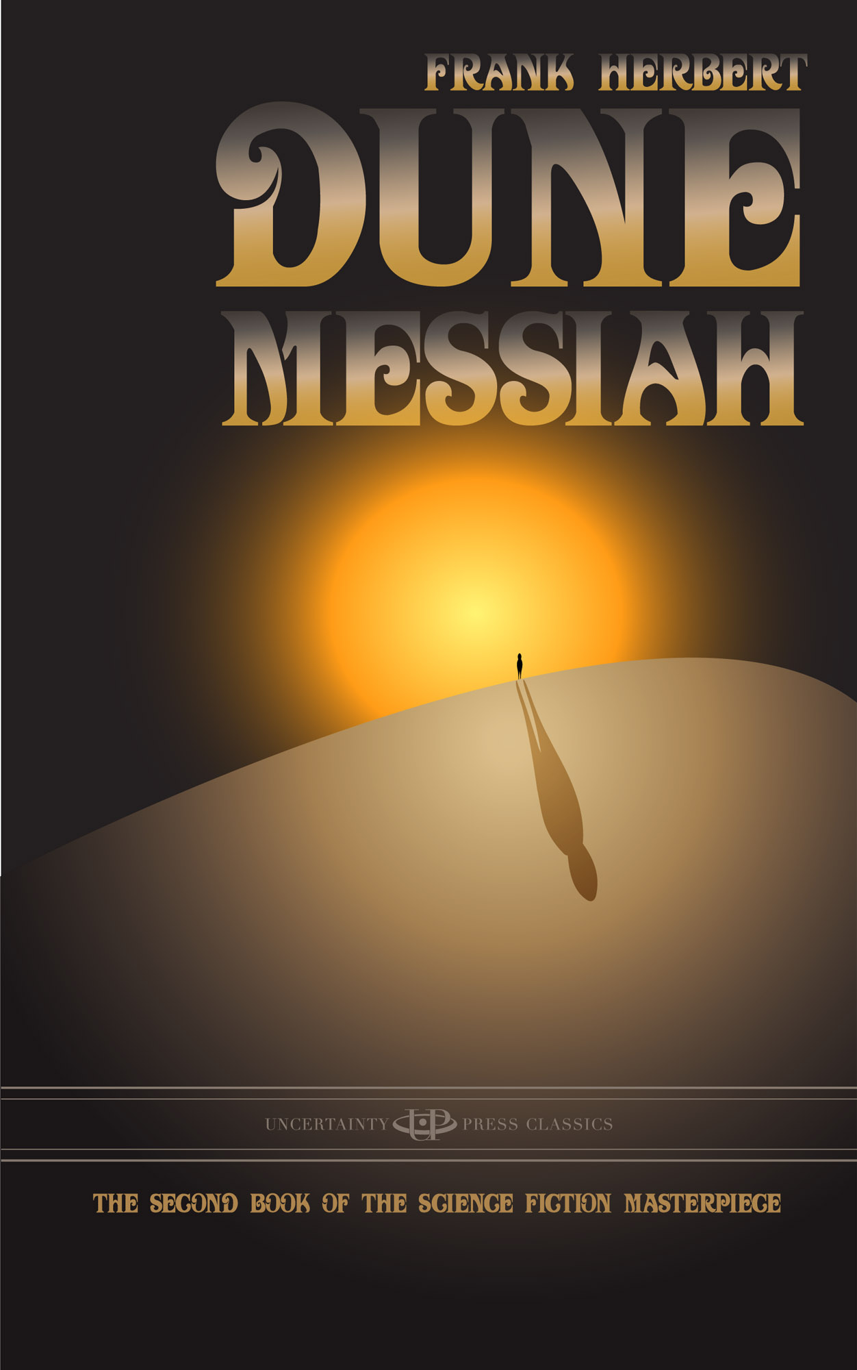 2010365_2608_DuneMessiah-web