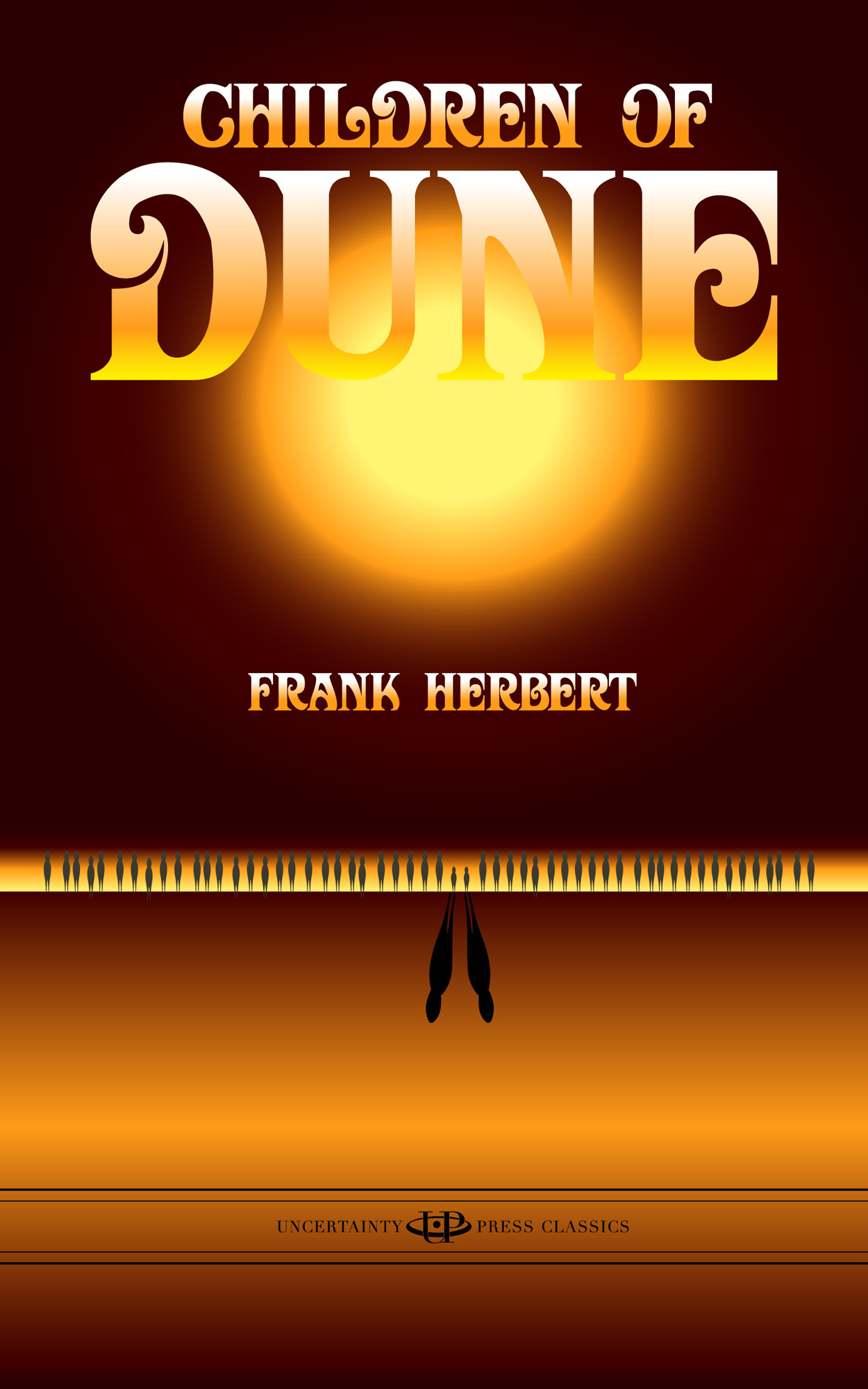 2010365_2708_ChildrenofDune-web