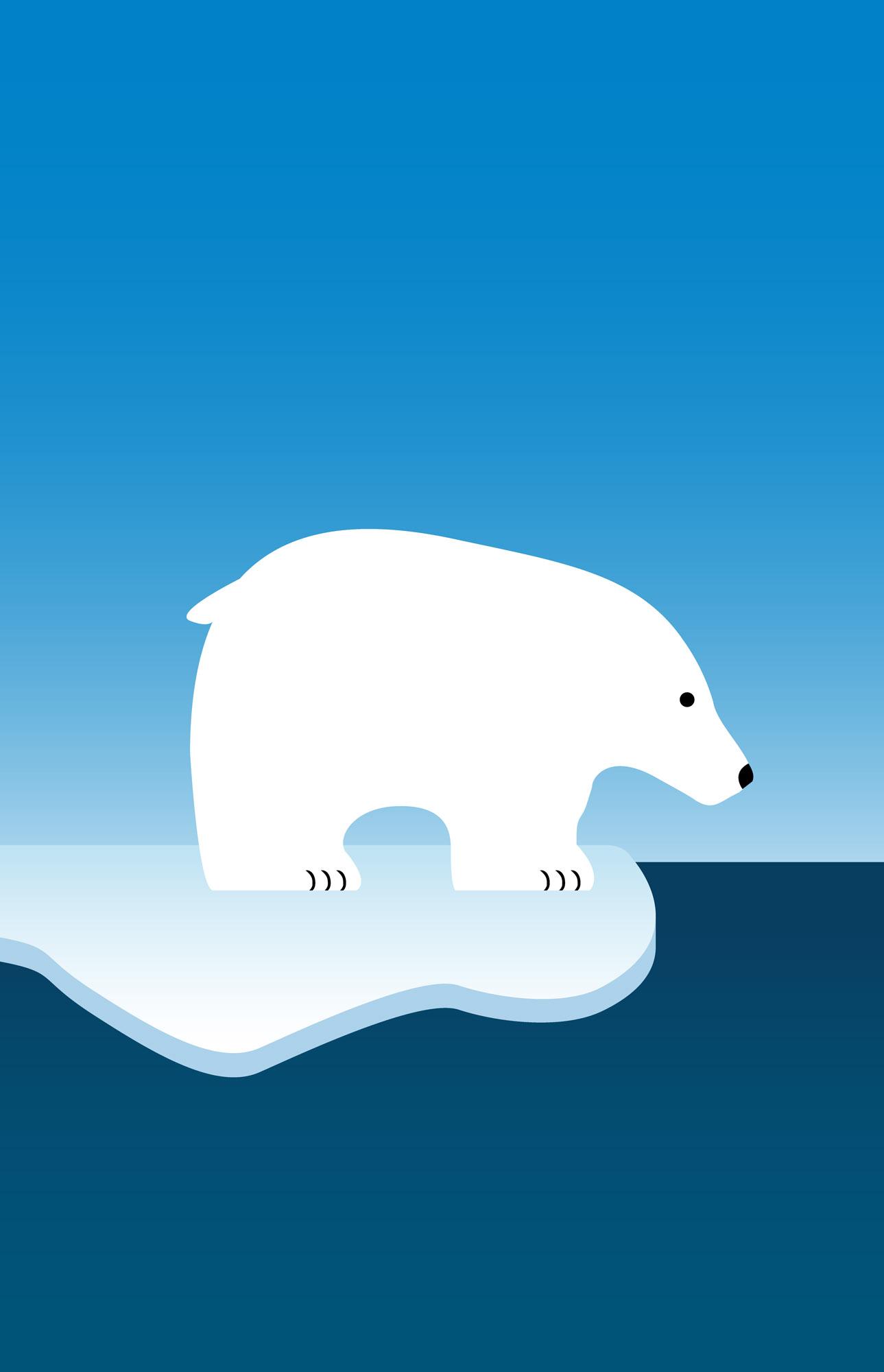 2010365_2810_PolarBear-web