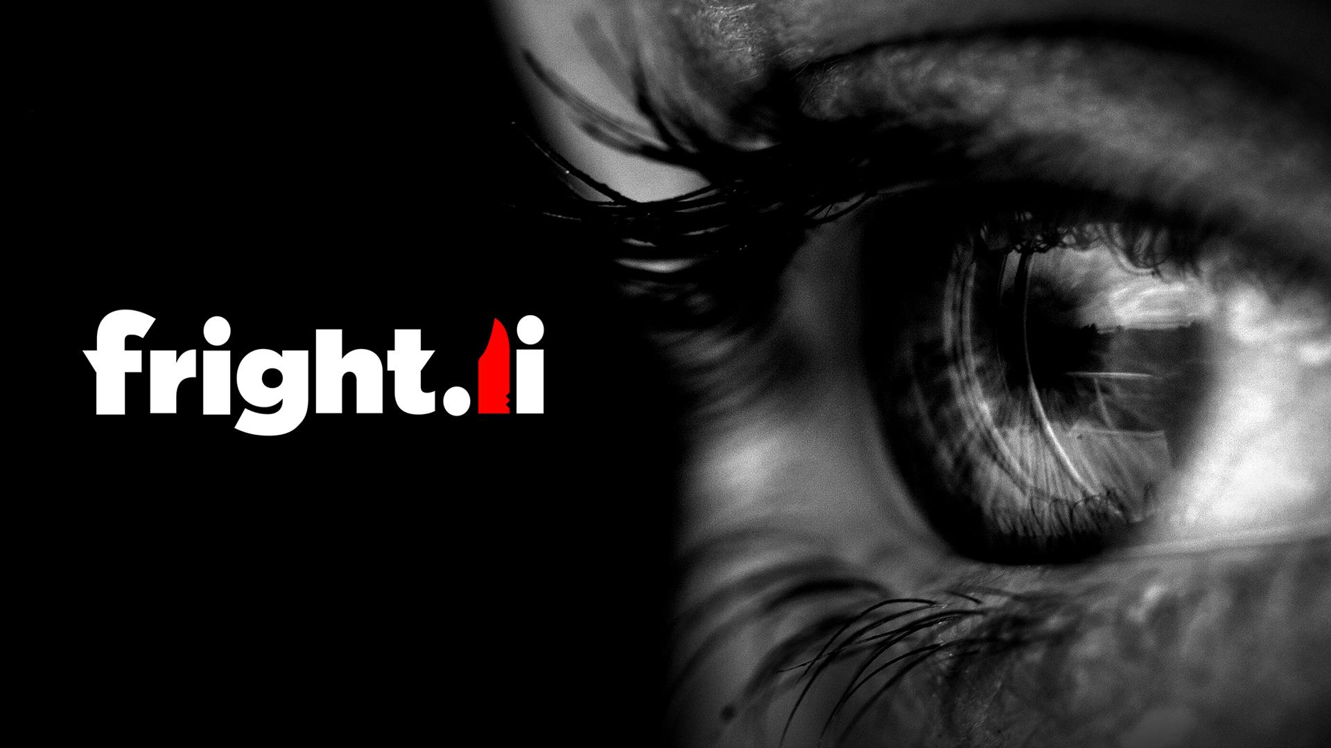Fright.li Case Study