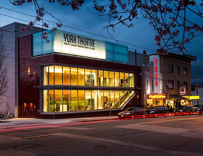 doc-York-exterior-site