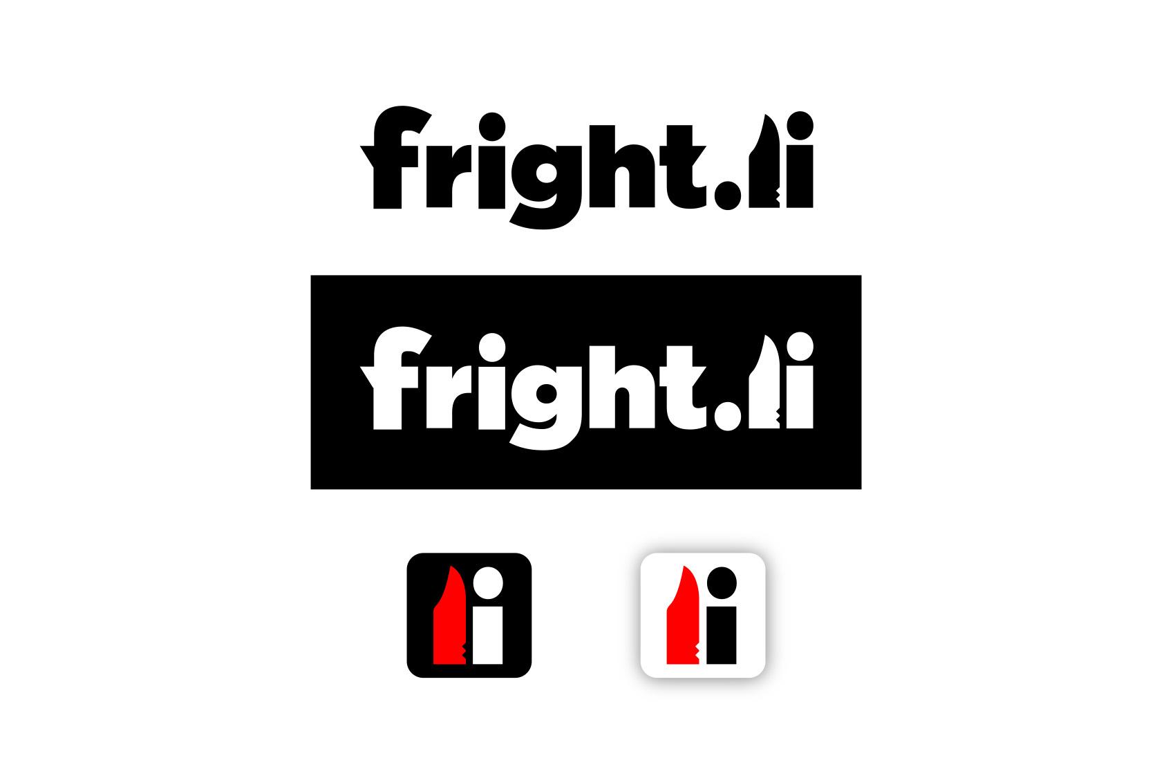 Mrdr Logo-v3
