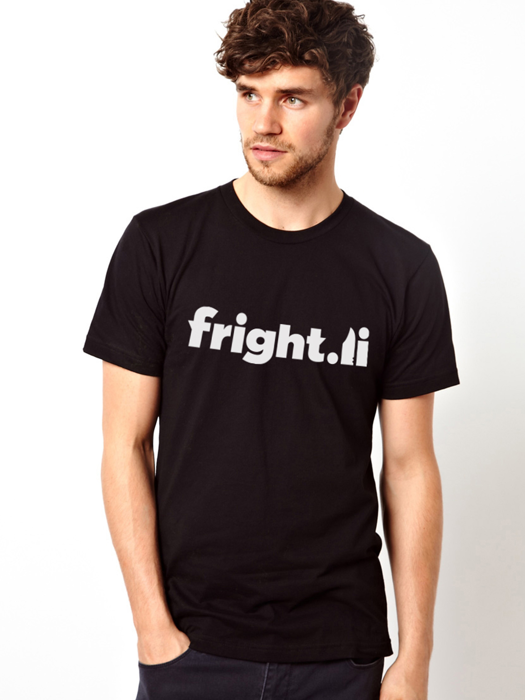 frightli-shirt