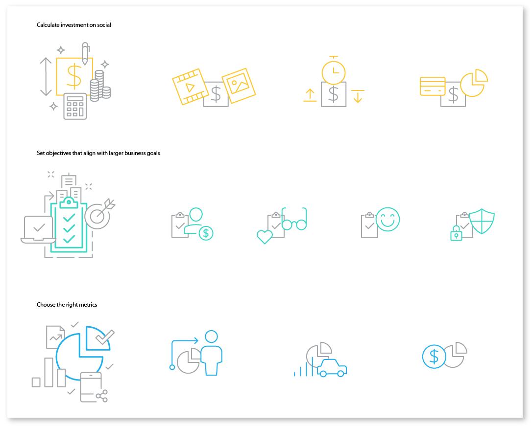 SocialROI-Illustrations-Mockup-2