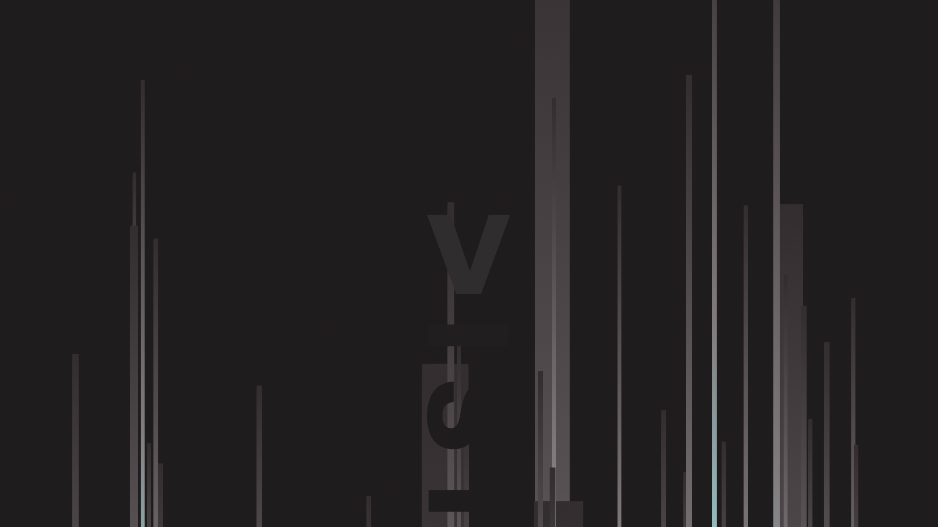 Visier_FY20_00_15